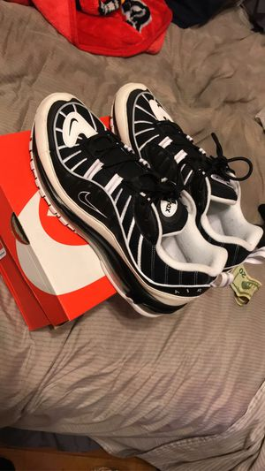 Nike air max for Sale in Orlando, FL