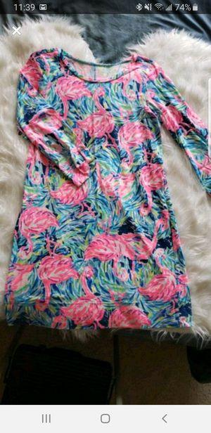 Lilly Pulitzer Dress - Size Medium for Sale in Alexandria, VA