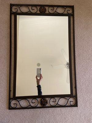 Mirror for Sale in Scottsdale, AZ