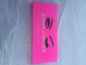 Eyeshadow Alyssa Anastasia for Sale in Melville, NY