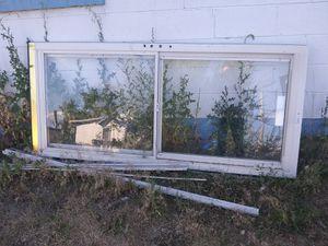 Storm door for Sale in Cheyenne, WY