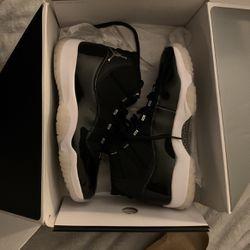 Air Jordan 11's for Sale in Apex,  NC