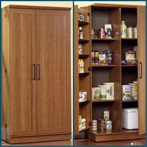 New!! Cabinet,Storage Unit, Organizer, Shelf Unit,Pantry, Kitchen Storage, for Sale in Phoenix, AZ