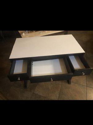 Makeup vanity for Sale in Norwalk, CA