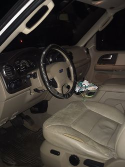 2003 Ford Expedition for Sale in Palatka,  FL