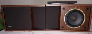 Bose 201 Speakers for Sale in Queen Creek, AZ