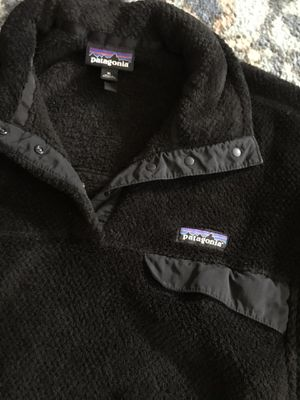 Patagonia Sweater for Sale in Clovis, CA