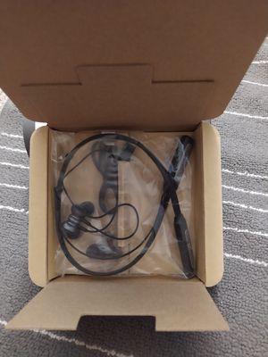 Wireless Headset for Sale in Dunwoody, GA