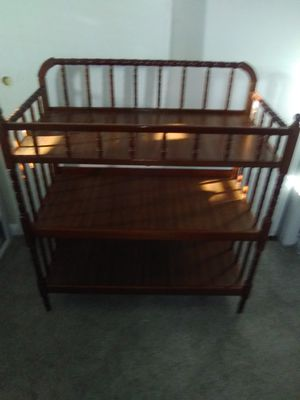JennyLind Changing Table for Sale in Smyrna, TN