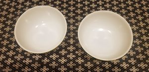 Vintage Pyrex Nesting Bowls for Sale in Fountain Hills, AZ