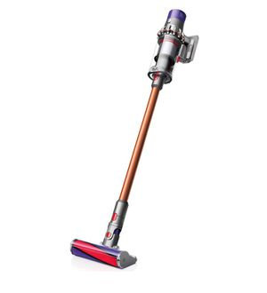 Dyson V10 absolute cordless bagless vacuum for Sale in Modesto, CA