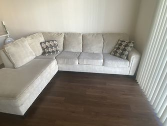 Sectional Couch for Sale in Chula Vista,  CA