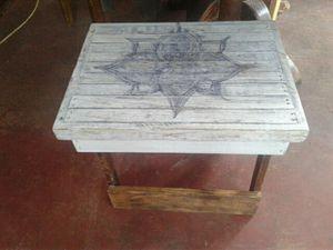 Antique table for Sale in Abilene, TX
