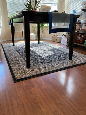 Persian Rug for Sale in Beaverton, OR