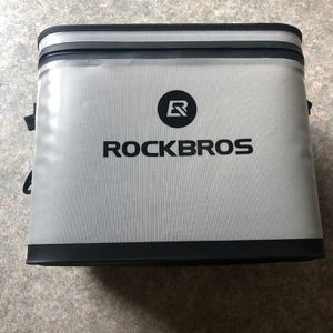 ROCKBROS - Soft Cooler for Sale in Rialto, CA