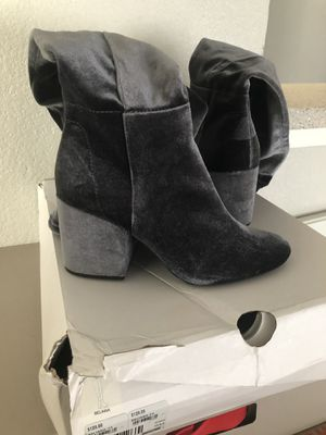Aldo. High boots *BRAND NEW* for Sale in Irving, TX