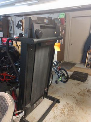 Treadmill for Sale in Marion, IN