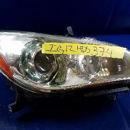 11-14 INFINITI M35h M37 M56 Q70 RIGHT SIDE XENON HEADLIGHT HEADLAMP for Sale in Fort Lauderdale, FL