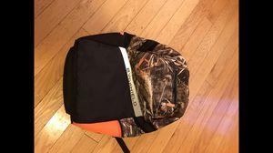 Evoshield Baseball backpack for Sale in Denver, NC