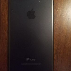 iPhone 7 32 Gb Unlocked for Sale in East Los Angeles, CA