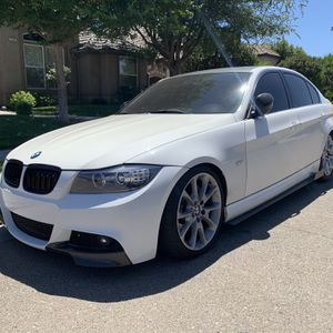 2011 BMW 335d for Sale in Fresno, CA
