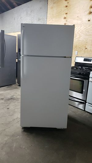 Kenmore Refrigerator for Sale in Providence, RI