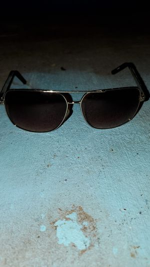 Sun Glasses for Sale in National City, CA