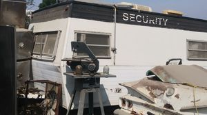 Different trailers for $500 and up for Sale in Riverside, CA