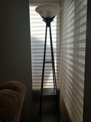 Floor lamp for Sale in Alta Loma, CA
