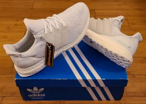 Adidas Ultra Boost size 8.5 for Women. for Sale in Paramount, CA