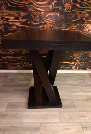Modern dining table for Sale in Menifee, CA
