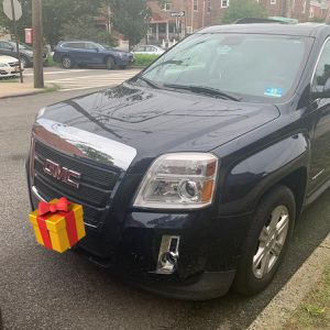 2015 GMC Terrain for Sale in The Bronx, NY