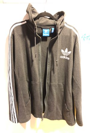 XL HOODIE for Sale in NO POTOMAC, MD