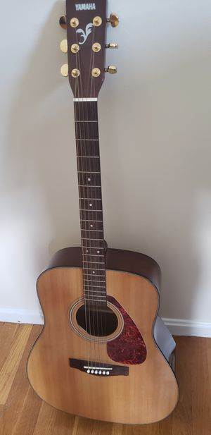 guitar great state for Sale in Woburn, MA