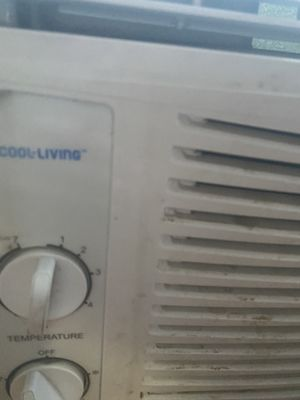 Ac for Sale in Wichita, KS
