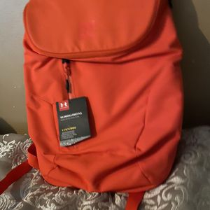 New Under Armour Backpack for Sale in Old Bridge Township, NJ