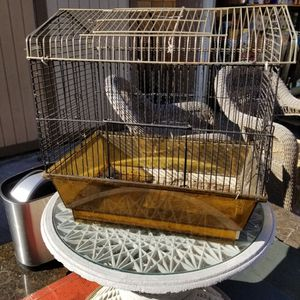 Bird Cages for Sale in Pasadena, CA