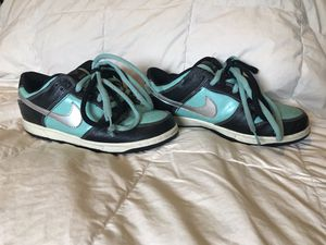 Nike & Other Shoes for Sale in Evansville, IN