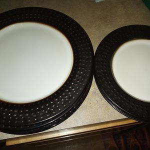 Free Plates for Sale in Battle Ground, WA