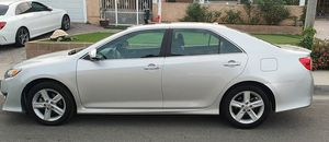 ✅✅✅LikeNew 2012 Toyota Camry AWDWheelss⛔️⛔️⛔️❇️❇️ for Sale in Oakland, CA