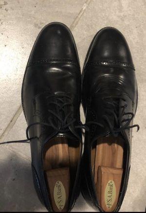 Johnston Murphy size 13 men's dress shoes for Sale in Washington, DC