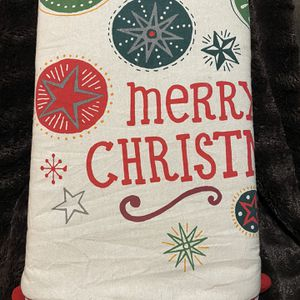 Christmas Tree Skirt for Sale in Manchester, CT