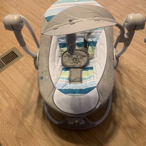 Ingenuity Swing for Sale in Kissimmee, FL