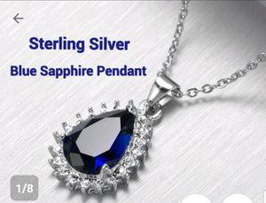 Necklace for Sale in Avondale, AZ