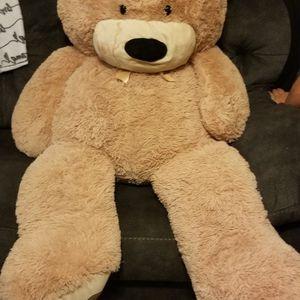 Giant Teddy bear for Sale in Mesa, AZ