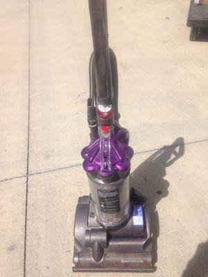 Dyson vacuums for Sale in San Antonio, TX