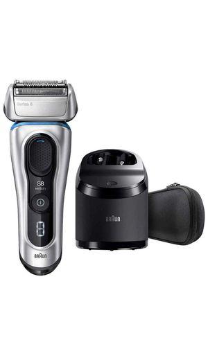Men's Shaver electric for Sale in Fresno, CA