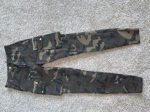 MANIÈRE DE VOIR shirt and pants for Sale in Fort Lauderdale, FL