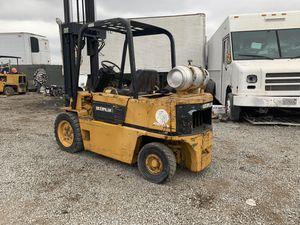 Forklift for Sale in El Cajon, CA