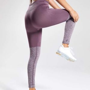 Gymshark Leggings New without Tags! for Sale in El Cajon, CA